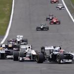 F1_Nuerburgring_2011_27