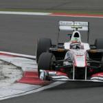 F1_Nuerburgring_2011_28
