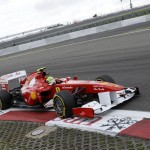F1_Nuerburgring_2011_3