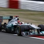 F1_Nuerburgring_2011_5