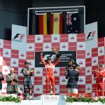 F1_Silverstone_2011_2
