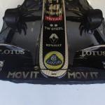 F1_Silverstone_2011_21