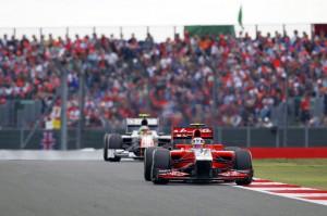 F1_Silverstone_2011_23