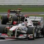 F1_Silverstone_2011_27
