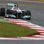 F1_Silverstone_2011_6