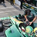 IndyCar_Toroto_2011_0003