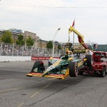 IndyCar_Toroto_2011_0004