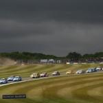 WTCC_Donington_2011_7