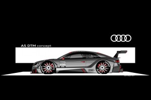 audi_motorsport_110715_0230_3
