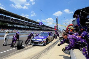 2011_IMS_July_NSCS_No17PitStop