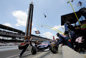 2011_IMS_July_NSCS_No4PitStop