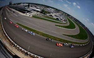 2011_IMS_July_NSCS_RaceAction1