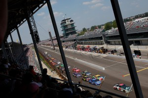 2011_IMS_July_NSCS_RaceActionNo88