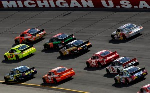2011_MIS_Aug_NSCS_Early_Race_Action
