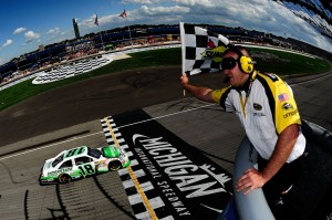 2011_MIS_Aug_NSCS_No_18_Wins