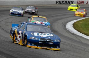 2011_PR_Aug_NSCS_Late_Race_Action