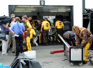 2011_PR_Aug_NSCS_Raganin_Garage