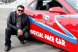 2011_WGI_Aug_NSCS_Richman_Pace_Car