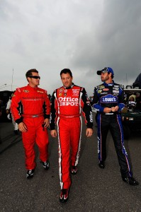 2011_WGI_Aug_NSCS_Yeley_Stewart_Johnson