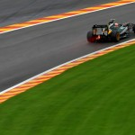F1_Spa_2011_10