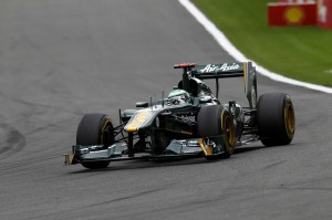 F1_Spa_2011_11
