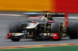 F1_Spa_2011_20