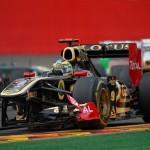 F1_Spa_2011_21