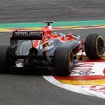 F1_Spa_2011_23