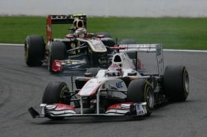 F1_Spa_2011_27