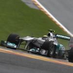 F1_Spa_2011_4