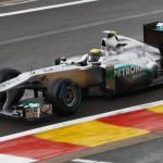 F1_Spa_2011_5