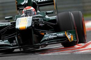 F1_Ungarn_2011_10