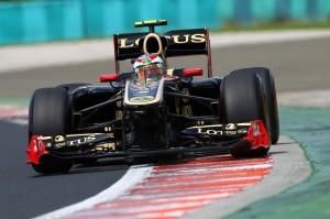 F1_Ungarn_2011_17