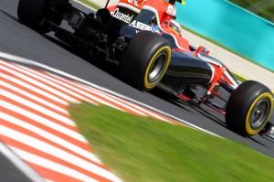 F1_Ungarn_2011_18