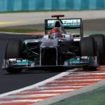 F1_Ungarn_2011_3