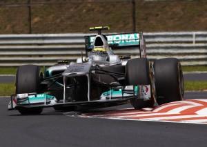 F1_Ungarn_2011_4