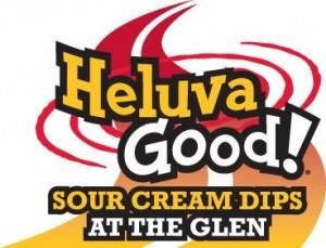 Heluva_Good_at_Glen_C