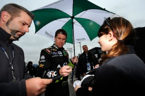 2011_CS_Sept_NSCS_Edwards_with_Fans