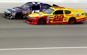 2011_CS_Sept_NSCS_No_17_and_22_Race_Action