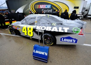 2011_CS_Sept_NSCS_No_48_Rain