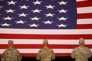 2011_Richmond_Sept_NSCS_Race_Military_Flag