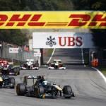 F1_Monza_2011_15
