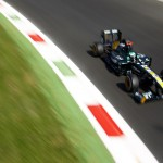 F1_Monza_2011_16
