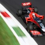 F1_Monza_2011_23