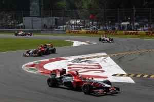 F1_Monza_2011_24