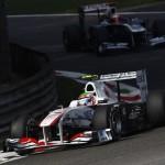 F1_Monza_2011_29