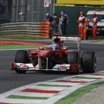 F1_Monza_2011_7
