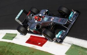 F1_Monza_2011_8