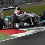 F1_Monza_2011_9