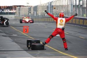 IndyCar_Baltimore_Rennen0004